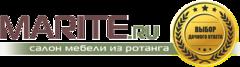Моргунов Павел Андреевич