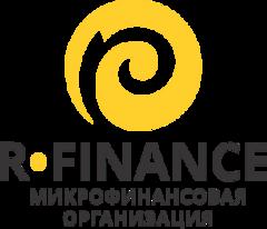 Микрофинансовая организация «R-Finance»