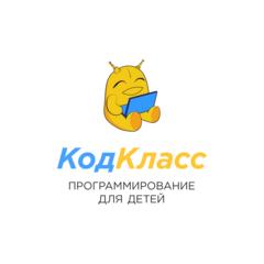 Код Класс (ИП Кондратьева Татьяна Александровна)