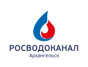 РВК-Архангельск