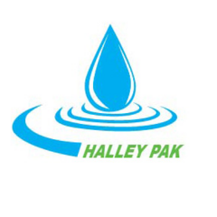 HALLEY-PAK