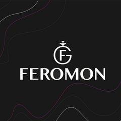 Феромон