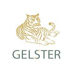 Гельстер