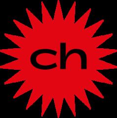 ЧилиКод