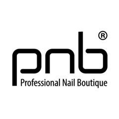 Professional Nail Boutique