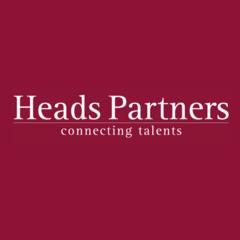 Heads Partners