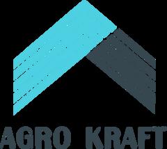 Agro Kraft