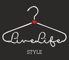 ИП Live Lifestyle