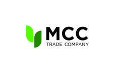 MCC Trade Company