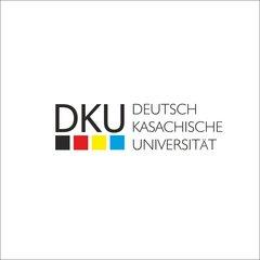 Казахстанско-Немецкий Университет