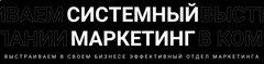 Цветков Артем Евгеньевич