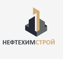 УК НЕФТЕХИМСТРОЙ
