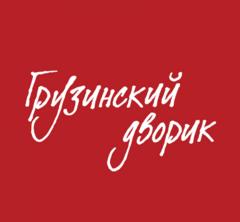 Кузьмина С.В