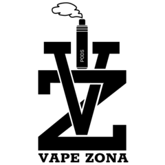 VapeZona