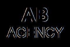 AB-AGENCY. Автоматизируем ваш бизнес