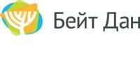 БО БФ ОЕКЦ Бейт Росс