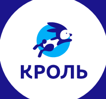 Детская школа плавания Кроль (ИП Родина Елена Владимировна)
