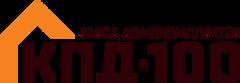 Завод Кпд 100