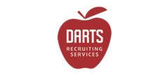 Дартс рекрутинг сервисез