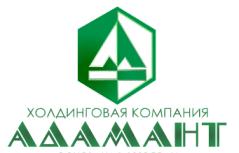 Адамант, Торгово-производственный холдинг