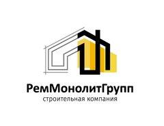 РемМонолитГрупп
