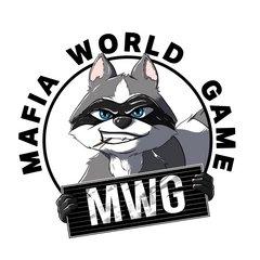 Mafia World Game