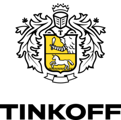 Зорин Олег Андреевич
