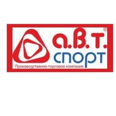 А.В.Т.-Спорт
