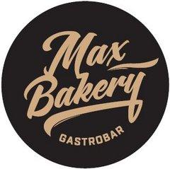 Gastrobar Max Bakery