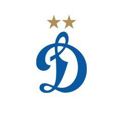 Футбольный клуб Динамо-Москва
