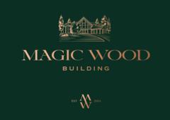 MagicWood