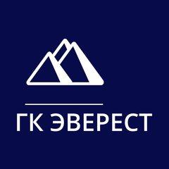 Макаров Михаил Николаевич