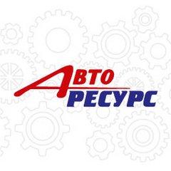 Болта Евгений Николаевич