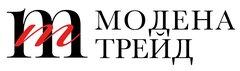Модена Трейд