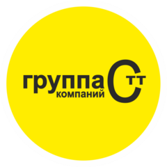 Группа туристических компаний СТТ