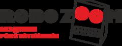 Robozoom