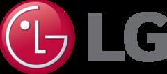 LG Electrоnics