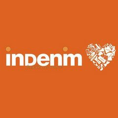 INDENIM