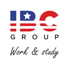 IBCGROUP WORK AND STUDY
