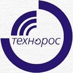 Технорос