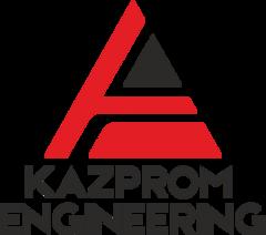 KAZPROM ENGINEERING