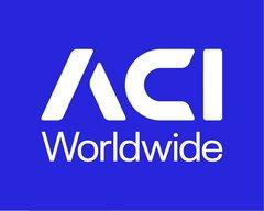 ACI Worldwide Russia