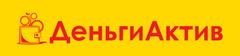 МКК ДИРХЕМ33