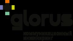Глорус