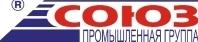СоюзБалтКомплект