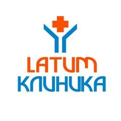 Latum Клиника