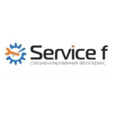 Сервис Ф