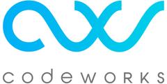 Codeworks/ Кодверкс