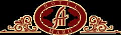 Отель Маро