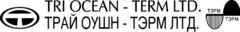 Tri-Ocean-Term Ltd (TOT)
